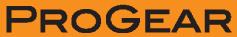 ProGear Logo