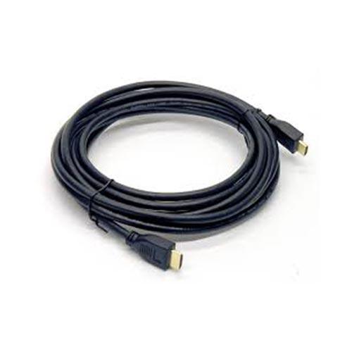 15' HDMI