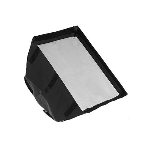 Chimera 16x22 Extra Small Softbox White
