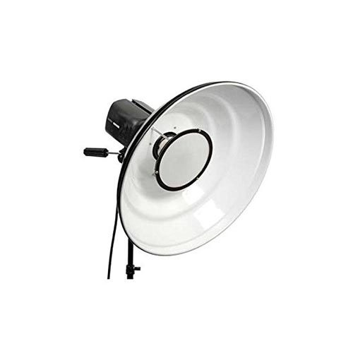 "Speedotron 22"" Beauty Dish"
