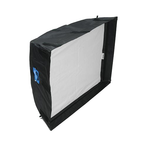 Chimera 24x32 Small Softbox