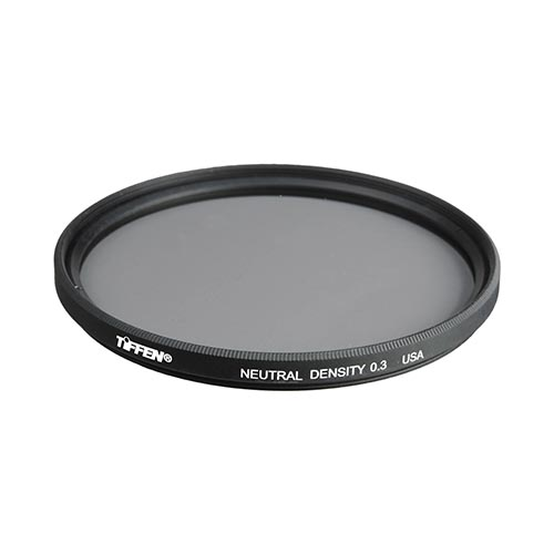 77mm ND 2x