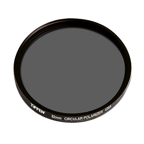 82mm Circular Polarizer