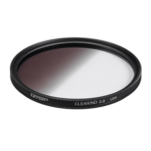82mm ND 4x