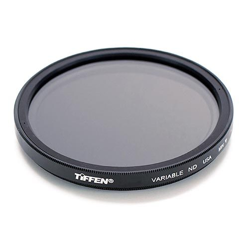 82mm Variable ND