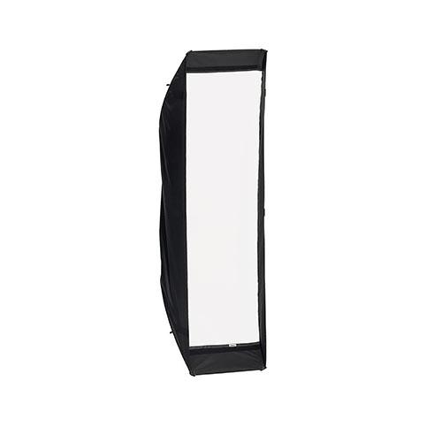 Chimera 9x36 Small Striplight White