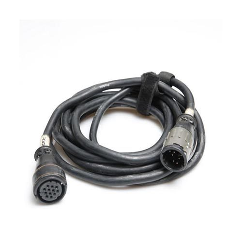 Acute 16' Extension Cable