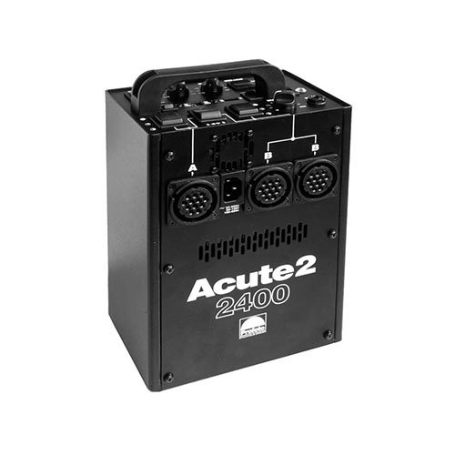 Acute 2400R