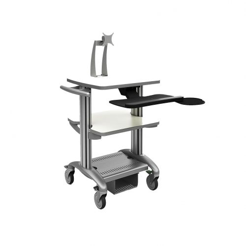 Anthro Cart