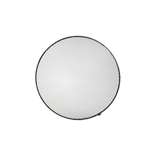 Beauty Dish Grid (25º)