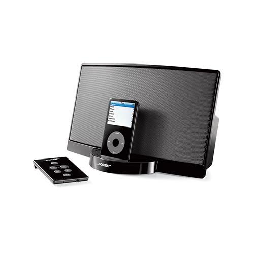 Bose iPod Docking Sound Station