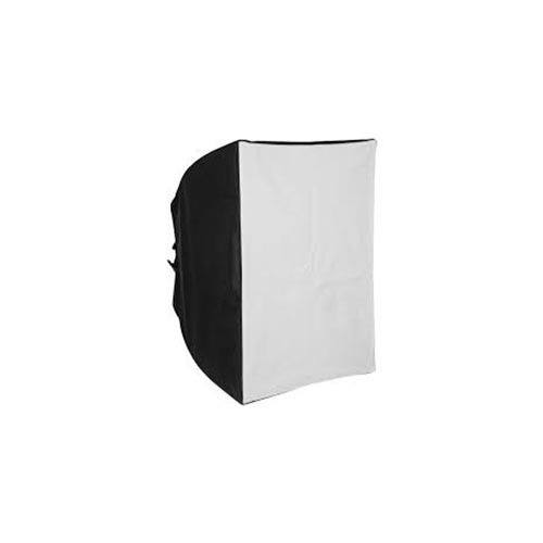 Chimera 12x16 Mini Softbox White