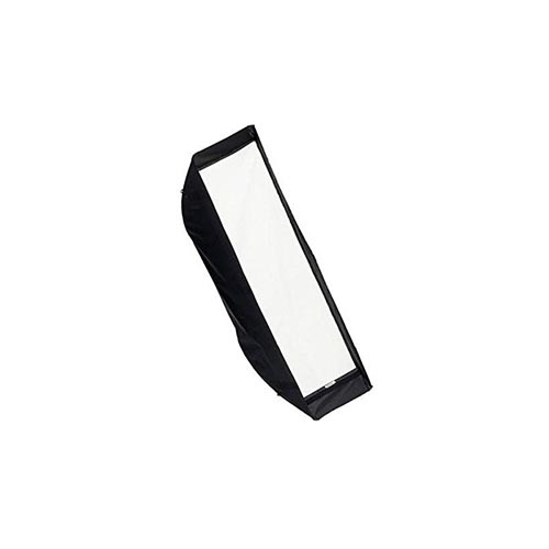 Chimera 21x84 Large Striplight White
