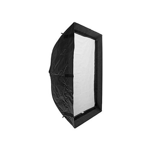 Chimera 36x48 Medium Softbox