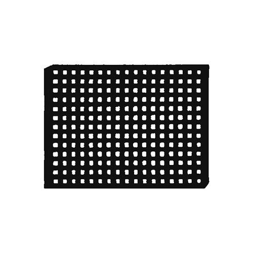 Chimera Grid 16x22 Extra Small Softbox
