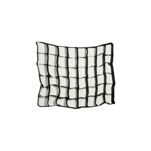 Chimera Grid 24x32 Small Softbox
