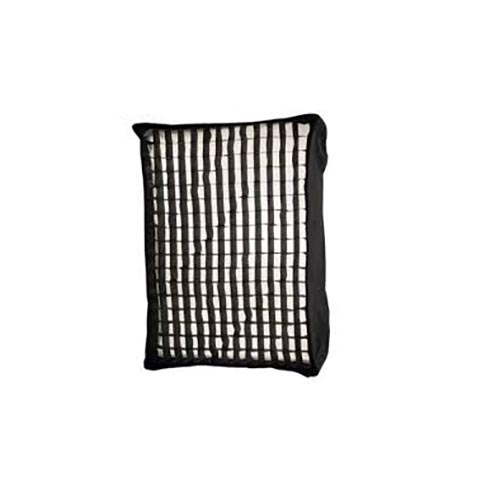 Chimera Grid 36x48 Medium Softbox