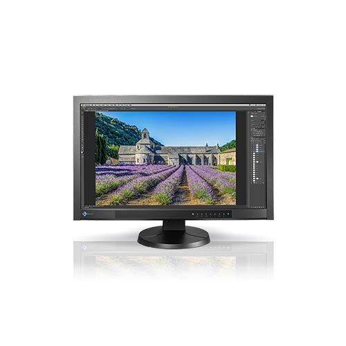 "Eizo 27"" CX271 Display"