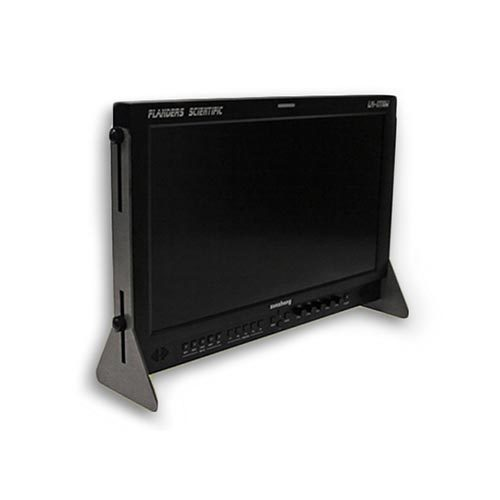 "FSI 17"" Monitor Field Kit"
