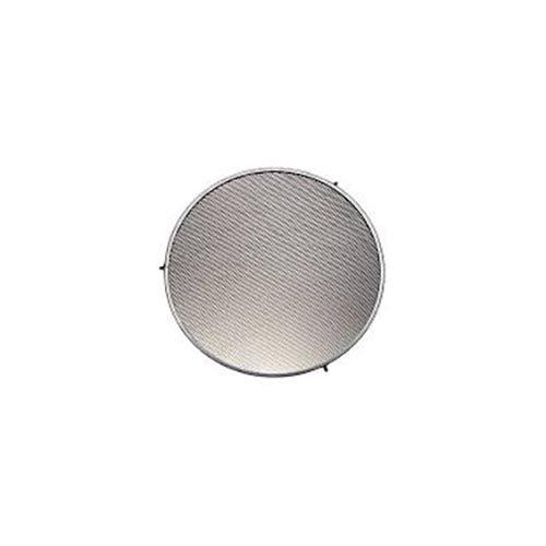 Grid for Softlight Beauty Dish