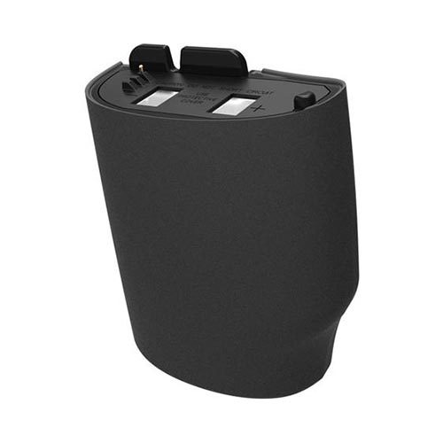 H Battery Li-Ion Grip