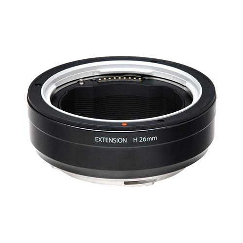 H Series Extension Tube 26mm
