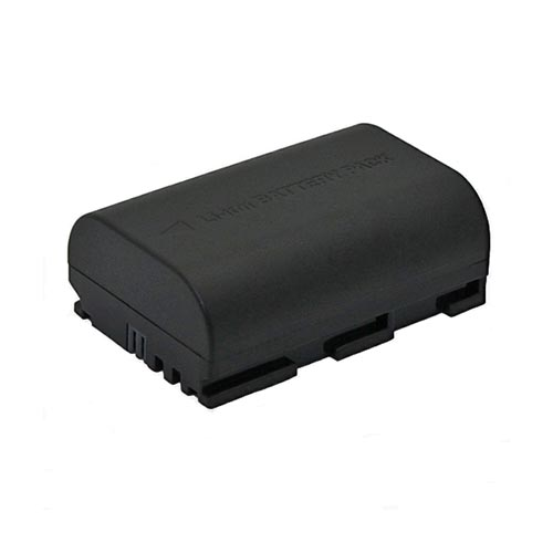 LP-E6 Battery for 5D Mark II or 7D Mark II