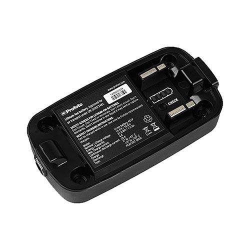 Profoto B2 Battery