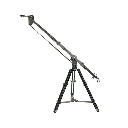 Pocket Jib Kit