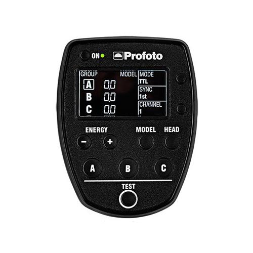 Profoto B1 TTL-S Air Remote