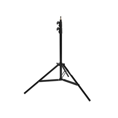 Profoto D2 Stand