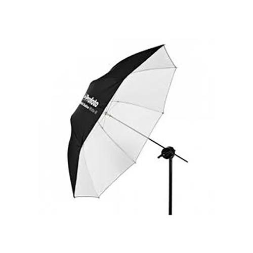 Profoto Umbrella