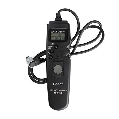 Remote Switch TC-80N3