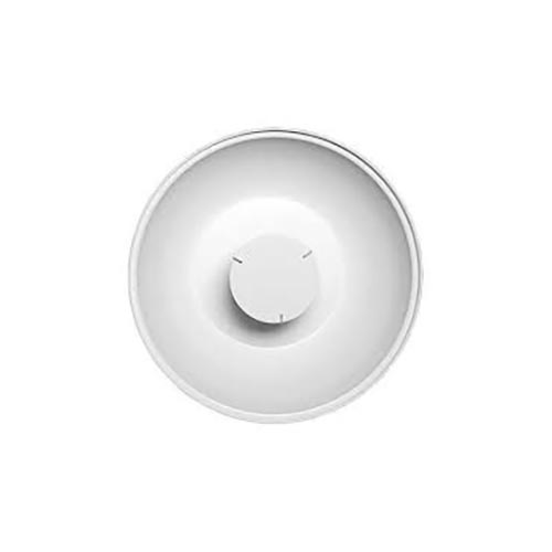 Softlight Reflector for Ringlight (white)