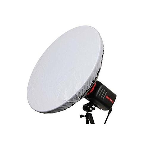 "Speedotron 22"" Beauty Dish Diffuser"