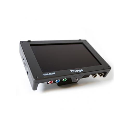 TV Logic 5.6 Monitor Kit
