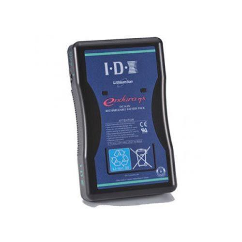 V Mount Battery IDX 4.6Ah