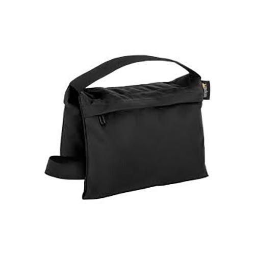 15 lbs. Sandbag