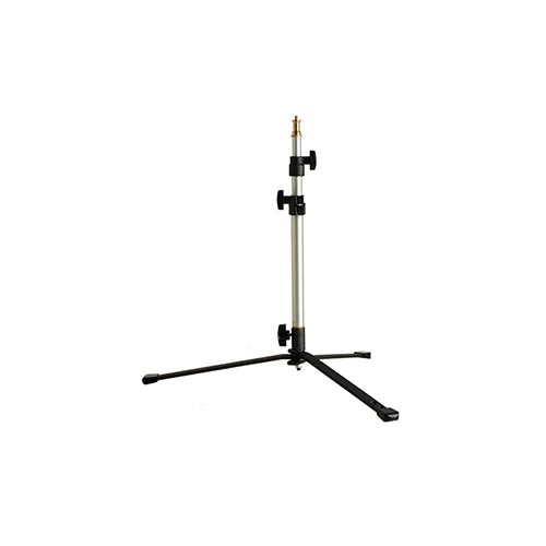 3' Backlight Stand with Floor Stud