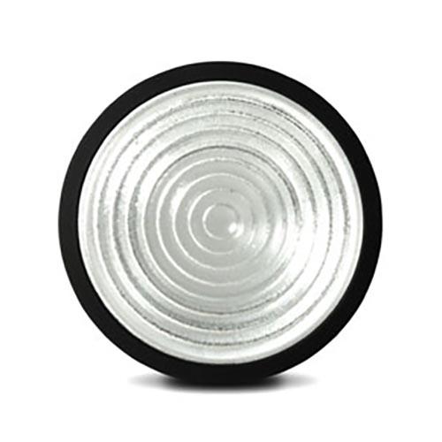 """Fiilex 8"""" Fresnel Glass"""