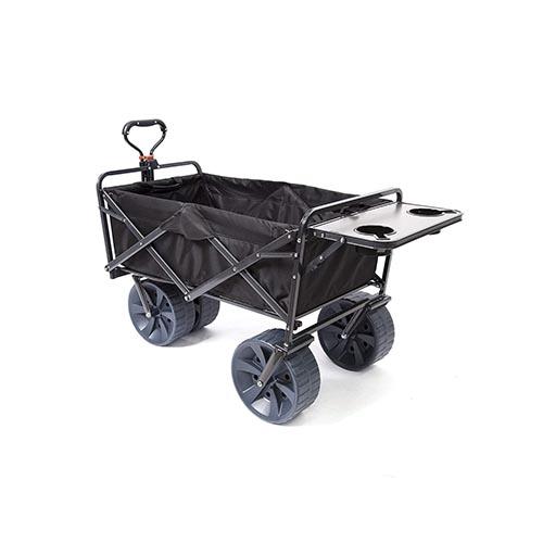 Beach cart (folding cart)