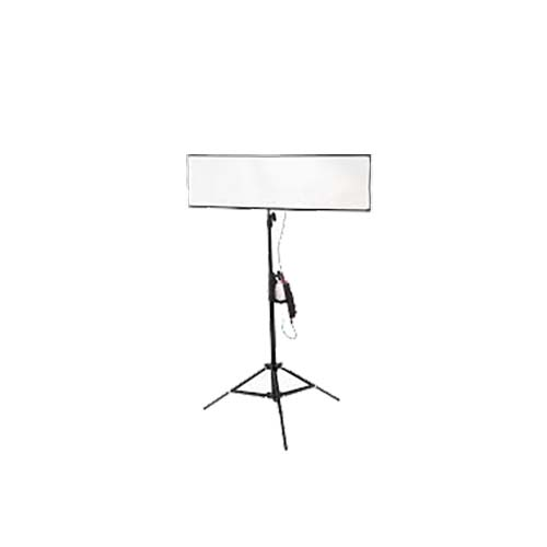 Bi Flex 1'x4' SoftBox & Grid