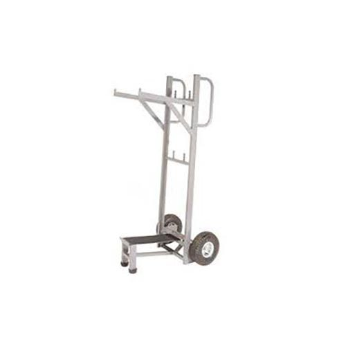 C Stand Cart