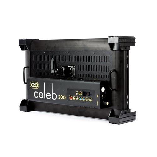 Celeb 200 LED Panel Light