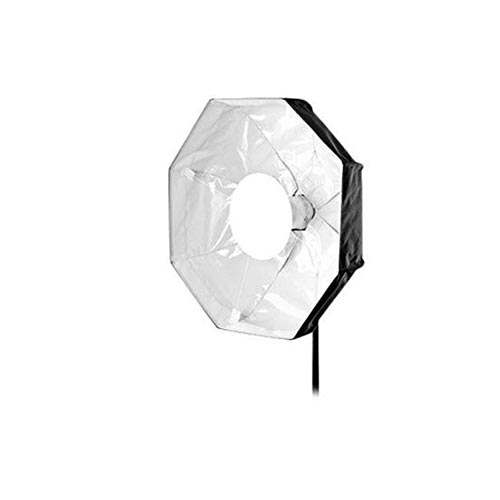 Chimera 2' Collapsible Beauty Dish
