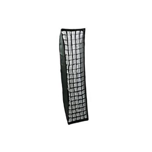 Chimera Grid 14x56 Striplight Medium