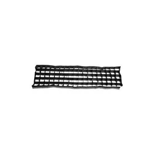 Chimera Grid 9x36 Striplight Small