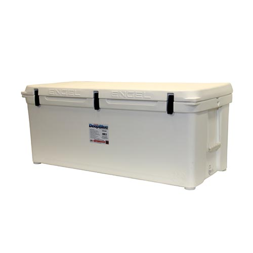 Cooler / Ice Chest