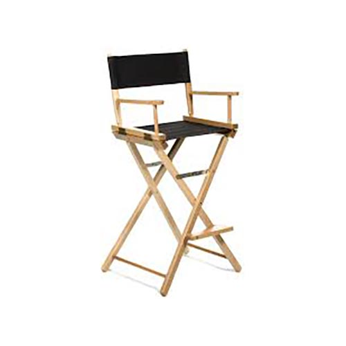 Directors Chair (tall)