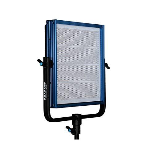 Dracast 1x1 LED